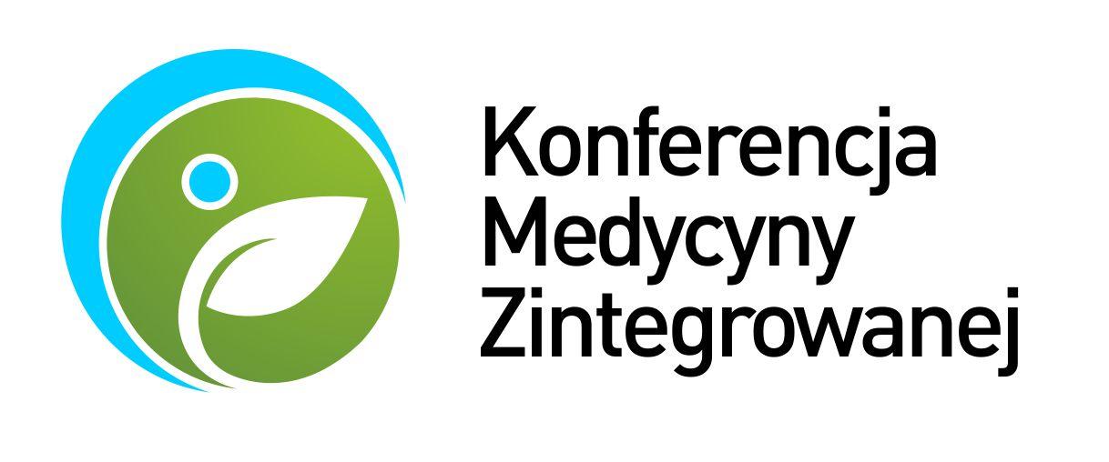 logo-targi-medycyna-v2
